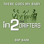 The Drifters In2the Drifters - Volume 1