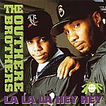Outhere Brothers La La La Hey Hey - Single