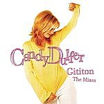 Candy Dulfer Gititon (The Mixes) - Single