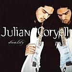 Julian Coryell Duality