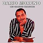 Dario Moreno Les Grandes Chansons