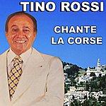 Tino Rossi Tino Rossi Chante La Corse