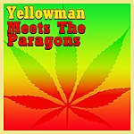 The Paragons Yellowman Meets The Paragons