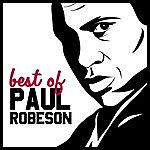 Paul Robeson Best Of