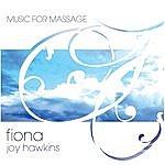 Fiona Joy Hawkins Music For Massage
