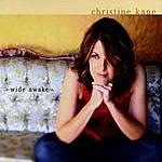Christine Kane Wide Awake