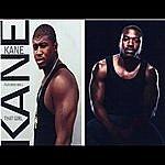 Kane That Girl