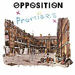 The Opposition Promises