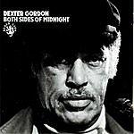 Dexter Gordon Both Sides Of Midnight