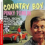 Nelson Riddle & His Orchestra Country Boy (Digitally Remastered)