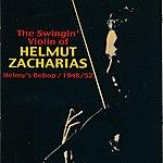 Helmut Zacharias Helmy's Bebop 1948-1952