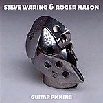 Roger Mason Guitar Picking