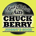 Chuck Berry Johnny B Good (Re-Mastered)
