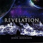 John Johnson The Book Of Revelation