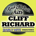 Cliff Richard Early Hits (Re-Mastered)