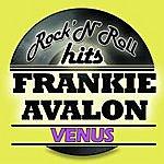 Frankie Avalon Venus (Digitally Remastered)