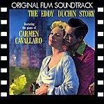 Morris Stoloff The Eddy Duchin Story: Original Film Soundtrack