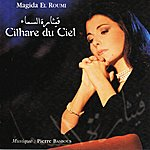 Magida El Roumi Cithare Du Ciel