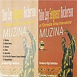 Tabu Ley Muzina