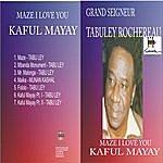 Tabu Ley Kaful Mayay
