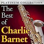 Charlie Barnet The Best Of Charlie Barnet