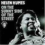 Helen Humes On The Sunny Side Of The Street