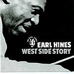 Earl Hines West Side Story