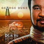 George Duke Déjà Vu