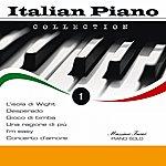 Massimo Faraò Italian Piano Collection, Vol. 1