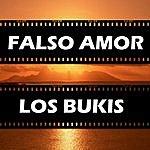 Los Bukis Falso Amor - Los Bukis