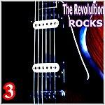 Revolution Rocks , Vol. 3