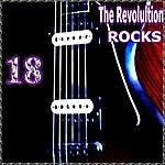 Revolution Rocks, Vol. 18
