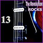 Revolution Rocks, Vol. 13