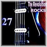 Revolution Rocks, Vol. 27