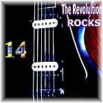 Revolution Rocks, Vol. 14