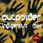 The OUTpsiDER Indigenous Mix