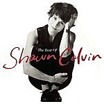 """Shawn Colvin """"The Best Of"""""""