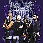 Nightfall Electronegative