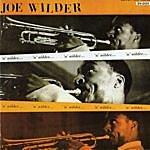 Joe Wilder Wilder' 'N Wilder