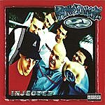 Phunk Junkeez Injected (Explicit)