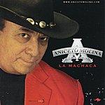 Aniceto Molina La Machaca