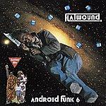Flatwound Andorid Funk 6