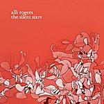 Alli Rogers The Silent Stars