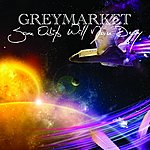 Greymarket Some Orbits Will Never Decay