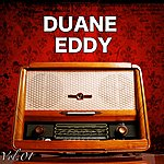 Duane Eddy H.O.T.S Presents : The Very Best Of Duane Eddy, Vol.1