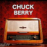 Chuck Berry H.O.T.S Presents : The Very Best Of Chuck Berry, Vol.1