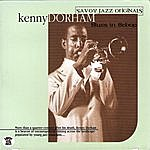 Kenny Dorham Blues In Bebop