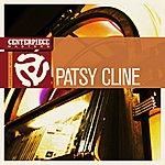 Patsy Cline Life's Railway To Heaven