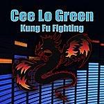 Cee-Lo Green Kung Fu Fighting