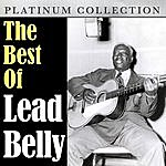 Leadbelly The Best Of Lead Belly